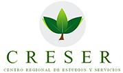 C R E S E R | DOMINICANA